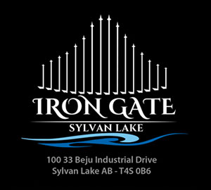 Iron Gate Pricing